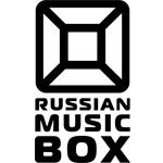 Пакеты. www.musicboxtv.ru. Язык вещания.