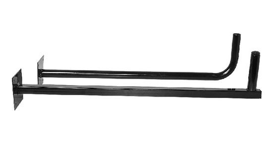 Кронштейн КГ-04