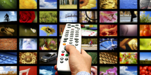 Цифровое ТВ в Белгороде и Белгородской области