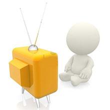 Триколор ТВ на 2 телевизора -